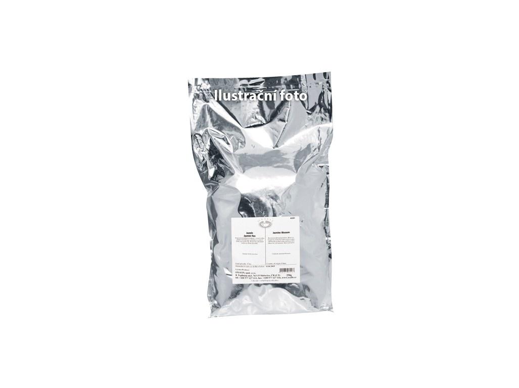 Lung Ching - Dračí studna 1kg
