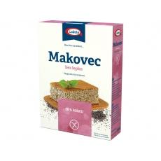 AKCE - Makovec bez lepku 500g. Min. trv. 28.10.2021