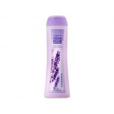 Sprchový relaxační gel z levandule 250ml