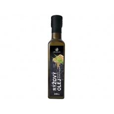 Rýžový olej 250 ml