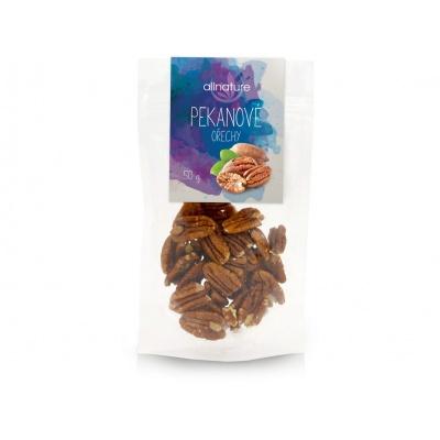 Pekanové ořechy 50g