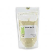 Rýžový protein 500 g min.trv.31.1.2021