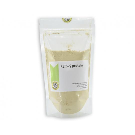 Rýžový protein 500 g