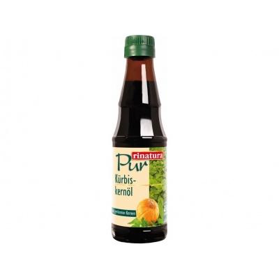 Dýňový olej 250 ml