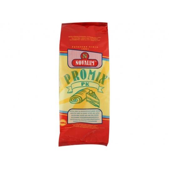 Promix-pk bezlepková směs na jemné pečivo 1kg