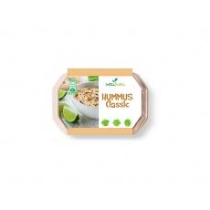 Hummus Klasik 150g