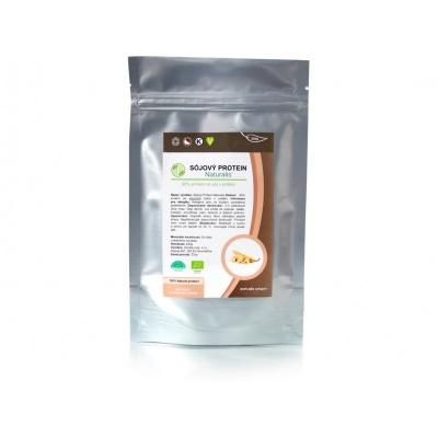 Bio Sójový Protein 250g