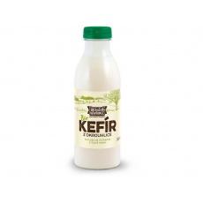 Bio Kefír 500ml