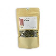 Dýňové semínko loupané - tmavé 200 g
