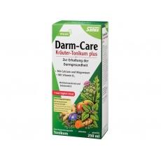 Bylinné tonikum pro zdravá střeva 250 ml