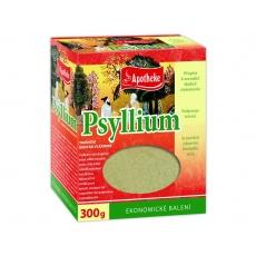 Psyllium krabička 300g