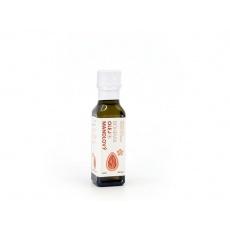 Mandlový olej RAW 100ml