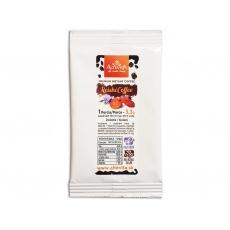 Reishi coffee 45x3,3g