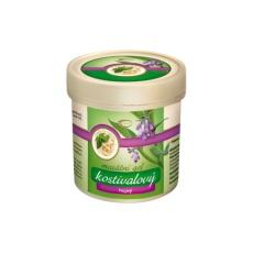 KOSTIVALOVÝ masážní gel - při bolestech kloubů 250 ml