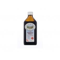 Švédské kapky Maurers 250 ml
