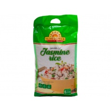 Jasmínová rýže 5kg