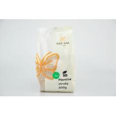 Otruby pšeničné BIO 200 g
