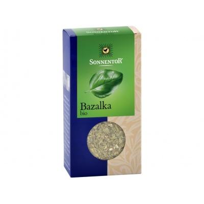 Bio Bazalka 15g