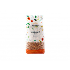 Bio Pšenice ozimá 1kg