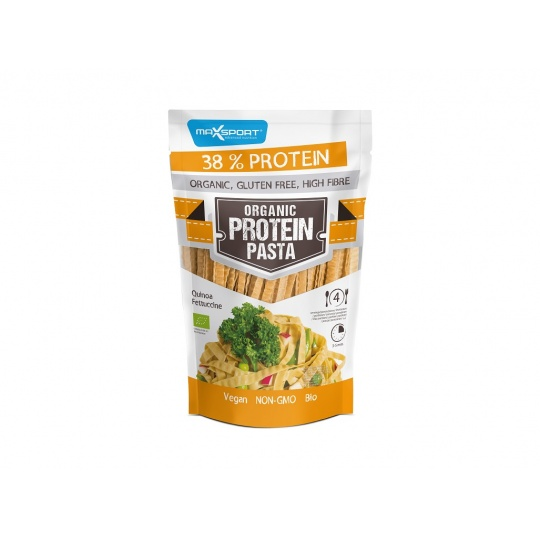 Bio Fettuccine quinoa 200g