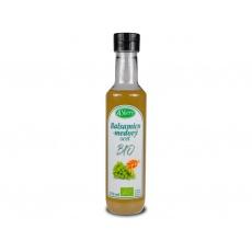 Bio Balsamico-medový ocet 250ml