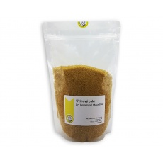 Třtinový cukr Dry Demerara | Mauritius 500 g