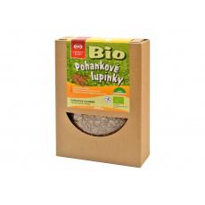 Bio Pohankové lupínky 200g