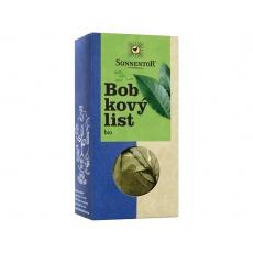 Bio Bobkový list celý 10g