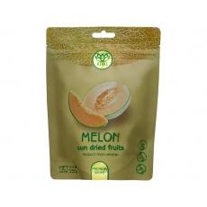 Sušený meloun cukrový 150g