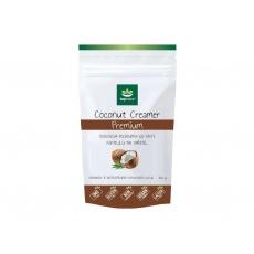 Coconut Creamer Premium 150g