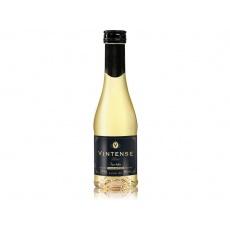 Jemně šumivé nealkoholické víno Bílé 200ml