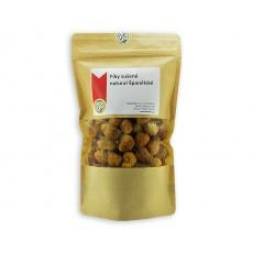 Fíky sušené natural 200 g | Španělské