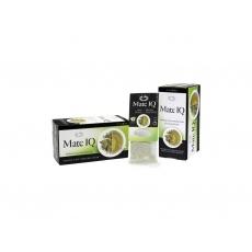 Mate IQ - bylinný čaj OXABAG 40g