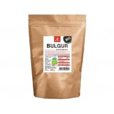 Bio Bulgur 500g