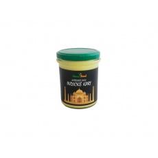 Kořenící olej Kari 180ml