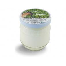 Kozí jogurt 185g
