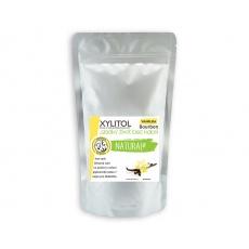 Xylitol | březový cukr Vanilka 250 g