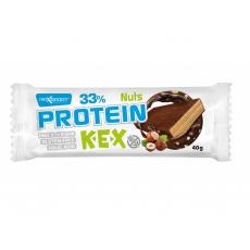 Protein kex oříšek 40 g