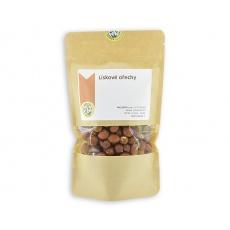 Lískové ořechy 500g JUMBO 15mm