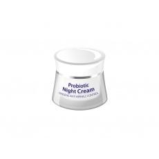 Probiotický noční pleťový krém 50ml