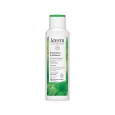 Bio Lavera Šampon Freshness&Balance 250ml