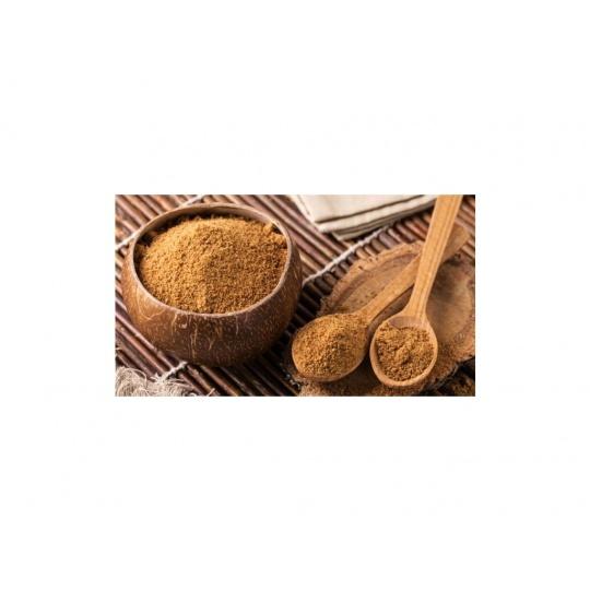 Palmový cukr BIO 250g