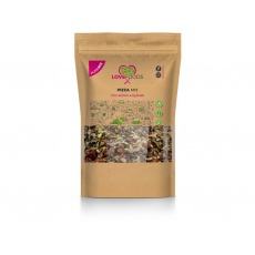 Pizza mix 100g