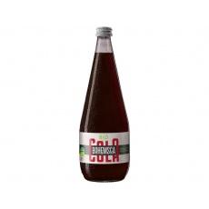 Bio Cola 700ml