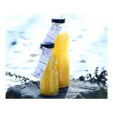 Low Carb Sirup Pomerančový 200 ml