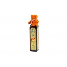 Kitl Meducínka 250ml - mediciální sirup pro období nachlazení