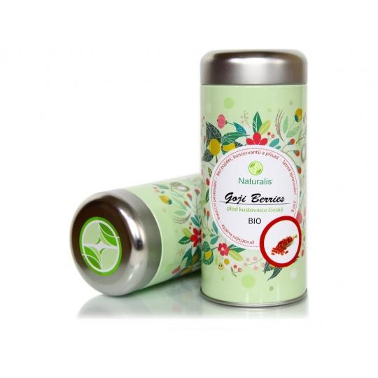 Goji Berries 250g