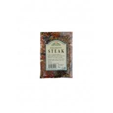 Steak 30g