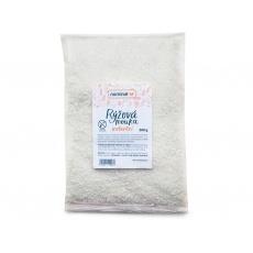 Rýžová mouka instantní 200g