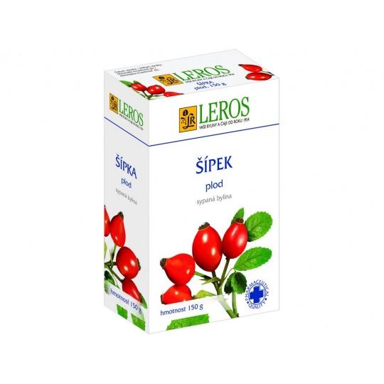 Šípek - plod 150g